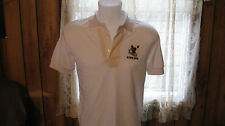 PITTSBURGH STEELERS POLO SHIRT  SIZE SMALL NEW WITH TAGS