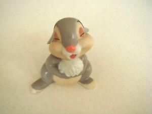 Thumper . Walt Disney Thumper Ornament