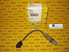 Porsche Oxygen Sensor - BOSCH - 0258005182, 15182 - NEW OEM O2 - Direct Fit