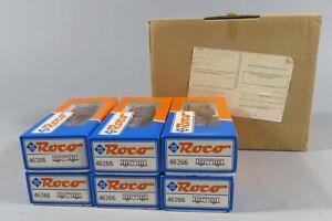 H 81455 Originalverpackter Roco Ganzzug 46266