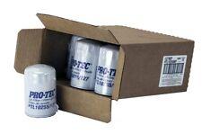 Engine Oil Filter-FLEX Pro Tec PTL10255MP