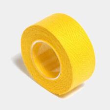 Velox Tressorex Tuch Lenker Stange Band Gelb