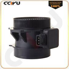 For BMW 323 325 528 328 525 E46 3 Series Volvo V40 Mass Air Flow Sensor Meter