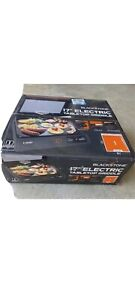 """Blackstone 17"""" Electric Griddle BRAND NEW IN BOX"""