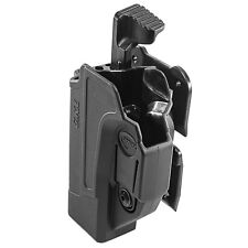 Orpaz Glock 19 Holster Fits Also Glock 17, 22, 26, 34 Left Hand MOLLE Holster