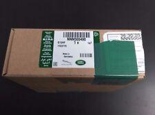 NEW!!! NNN500490 ECM/PCM for 2004 LAND ROVER FREELANDER!!!