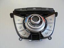 Hyundai ix20 JC 1.6 92kW EZ2012 Klimabedienteil Klima Heizung 97250-1K030