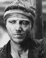 Walken, Christopher [The Deer Hunter](45415) 8x10 Photo