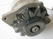 Alternator A14158 for Honda Accord 1976-1981,Civic 1976-1983,Prelude 1979-1982