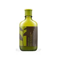 [INNISFREE] Green Tea Lotion - 150ml (for Men)