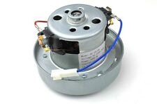 Dyson BARREL DC05, DC08, DC19 and DC20 YDK Vacuum Cleaner Motor M048