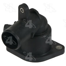 Engine Coolant Thermostat/Water fits 2012-2017 Toyota Camry Avalon  FOUR SEASONS