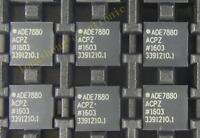 ADE 900um Thickness Master 020986-36 125mm