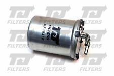 Genuine TJ Fuel Filter Fits Skoda Fabia II 1.2 TDI 2010/05 2014/12