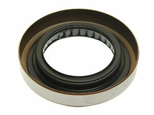GENUINE NEW OIL SEAL SUITS SSANGYONG REXTON 2011-2017