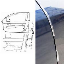 Protezioni per portiera auto Antiurto tamponi protezione trasparente
