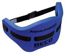 Beco Aqua Gürtel Aquajogging Belt Aquafitness 9617