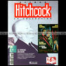 ALFRED HITCHCOCK 7.a FILM LE RIDEAU DECHIRE PAUL NEWMAN JULIE ANDREWS L. KEDROVA