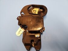 Honda Civic 2006-2011 Trunk Latch OEM Lid Actuator Release Lock