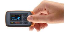 Raksa idet Superheterodyne Selective receiver RF GSM SCANNER SPY Bug Detector