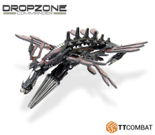 TTCombat BNIB Dropzone Commander - Seti the Kinslayer DCZ-23027