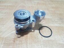 7.8248 Thermostat FACET HYNDAI ACCENT LANTRA II 1.3 1.5 i 12V S COUPE 1.5