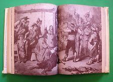 Il Capitan Fracassa - Teofilo Gautier - 1^ Ed. Mondadori 1958