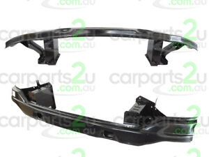 TO SUIT MERCEDES-BENZ VITO VAN VITO W639 FRONT BAR REINFORCEMENT 05/04 to 01/11
