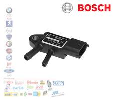 SENSORE PRESSIONE GAS DI SCARICO OPEL ASTRA H VECTRA C 1.9 CDTI BOSH 0281002783