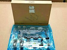 ORIGINAL 0B5398048D Reparatursatz AUDI A4 A5 A6 A7  S-TRONIC - DL501 / 0B5 DCT