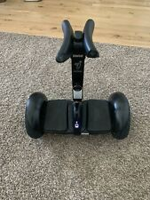 Segway Minipro and Charger