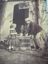 Camille Silvy: Photographer of Modern Life 1834-1910 Mark Haworth-Booth Hardback