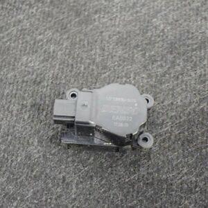 JAGUAR F-TYPE X152 A/C Heater Blower Flap Motor Actuator MF113930-1070 2013