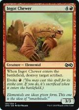 3x Ingot Chewer 135/254 - Foil Near Mint MTG Ultimate Masters