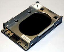 Toshiba Satellite P25 P20 Laptop Hard Drive CADDY Cover Tray Door K000005530 OEM