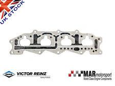 Ford 1.6 | 1.8 Zetec Inlet Gasket Fiesta | Escort | Orion | XR3i 16v REINZ