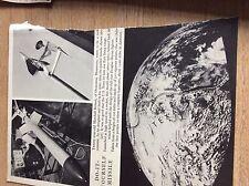 r7 ephemera 1962 picture marshall keiesel owatonna minnesota missile designer