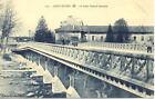 SAINT-DIZIER 105 le pont godard-jeanson