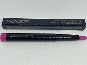 Laura Mercier Velour Extreme Matte Lipstick - Muse - FREE SHIPPING