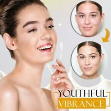 Volcanic Mud Shower Gel Whole Body Wash Fast Whitening Deep Clean Skin Exfoliate