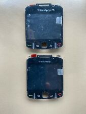 Lot Of 2 Replacement LCD Fits For Blackberry 8520 9300 Curve 005/004 (New)