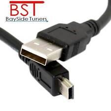Replacement DiabloSport I2  I2010 I2020 & I2030 Mini USB Computer Cable, 6FT