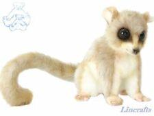 Hansa Mouse Lemur 5216 Plush Soft Toy Sold by Lincrafts Established 1993