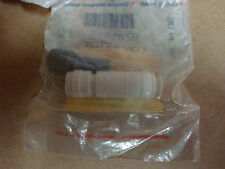 New Oem 8201815 Whirlpool Connector