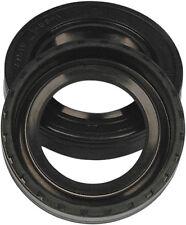 Wheel Seal James Gasket  47519-83-A2