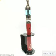 E-cigarette ecig car stand holder for Vision Spinner 2