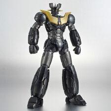 Figura Mazinger Z Black ver. Model Kit Mazinger Z Infinity 18cm
