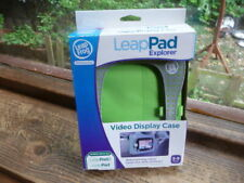 leap  pad  explorer  video  display  case  leap  pad  2   code  101