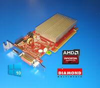 HP Compaq Pro SFF 3010 4000 4300 6000 6200 6300 Diamond HDMI Video Card