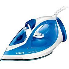 Philips PAE - plancha Gc-2045/10